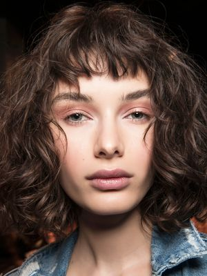 16 Inspiring Haircuts for Every Length and Texture