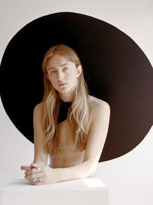 Meet the New School: 5 Boundary-Pushing Creatives Transforming Fashion