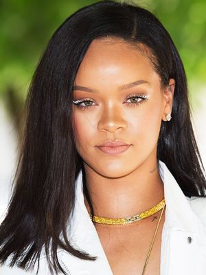 Rihanna Dropped Details on Her Latest Fenty Beauty Launches—and They're Major