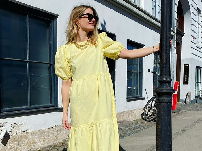 The 12 Lesser-Known High-Street Brands We're Championing This Year