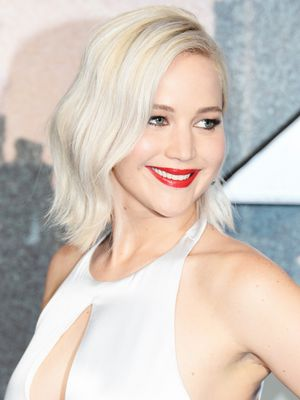 15 Stunning Images of Silver-Blonde Hair to Inspire Your Next Shade Change