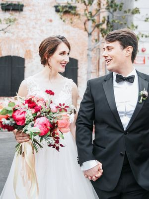 Plan Ahead: The (Easy) Wedding Gift Etiquette Rules a Guest Should Always Follow
