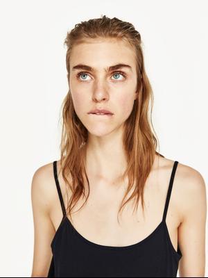 6 Secrets Makeup Artists Employ to Prevent Clumpy Mascara