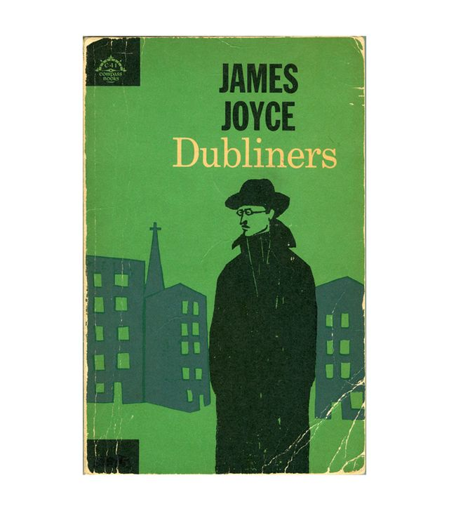 an analysis of dubliners a short story collection by james joyce In counterparts by james joyce we have the theme of resentment, failure, powerlessness and paralysis taken from his dubliners collection the story is narrated in the third person by an unnamed narrator and some readers will recognise that joyce, through the use of the title of the story, is suggesting to the reader the idea of repetition.