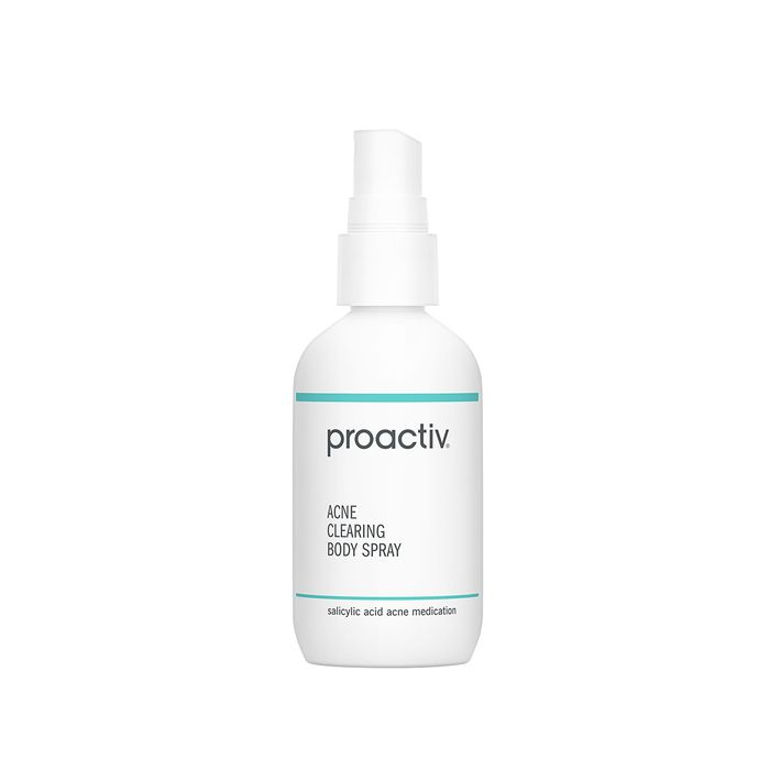 Acne Clearing Body Spray by Proactiv