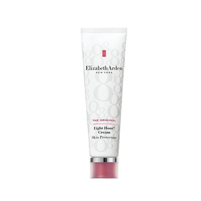 Elizabeth Arden Eight Hour Cream Skin Protectant
