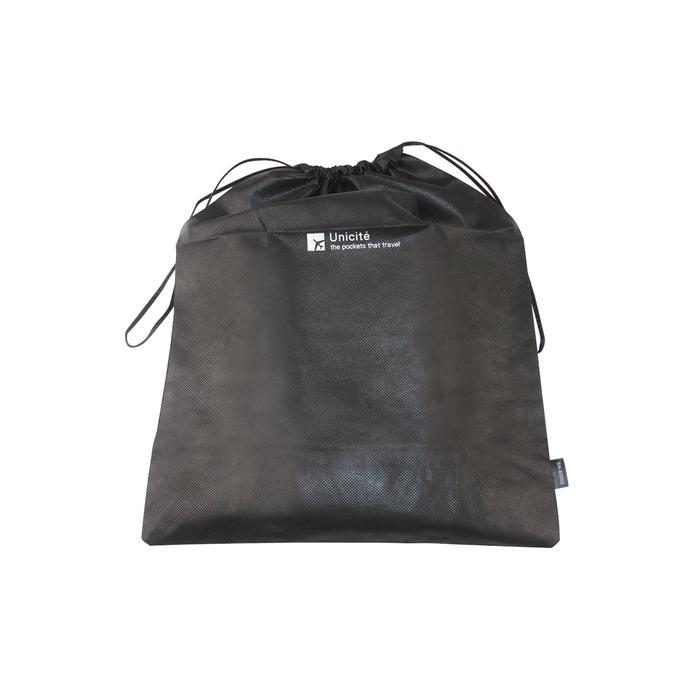 Water Repellant Travel Laundry Bag by Unicité