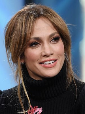 """These Are the 6 """"Golden Rules"""" of a Fast Metabolism (Says J.Lo's Nutritionist)"""