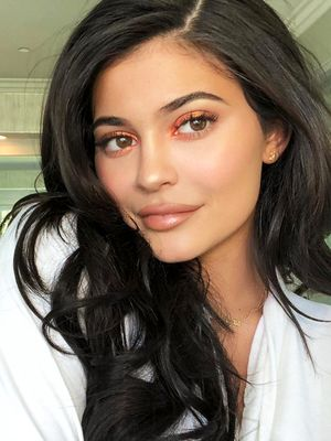 Kylie Jenner Just Shared Every Product She Uses—These Are the Most Important