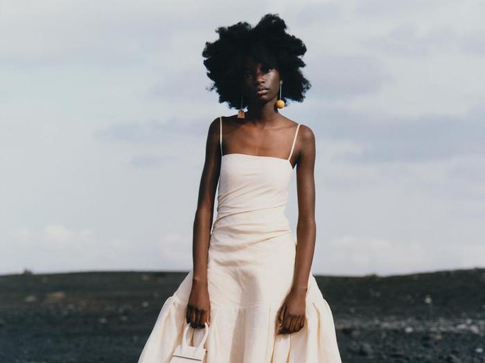 digital fashion brands
