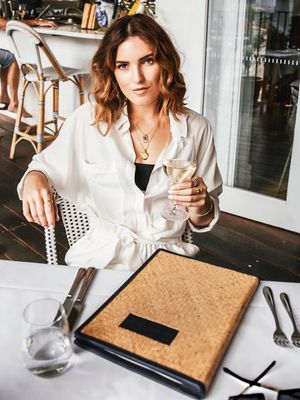 How to Order 10 Different Types of Wine Like a Sommelier (or at Least Fake It)