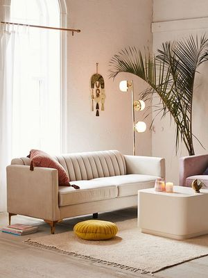 Trust Us: Urban Outfitters' Home Section Is Too Good Right Now