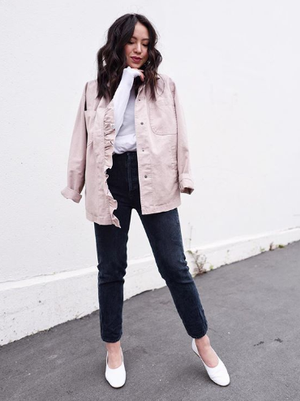 These 22 Jackets Are Perfect for Cool Summer Nights