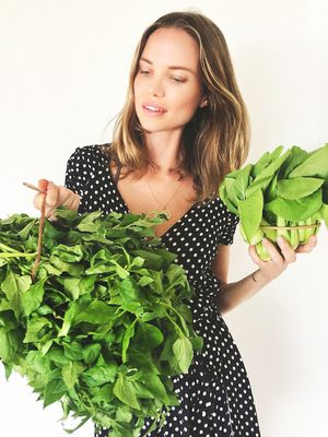 These Are the 10 Healthiest Vegetables You Can Eat