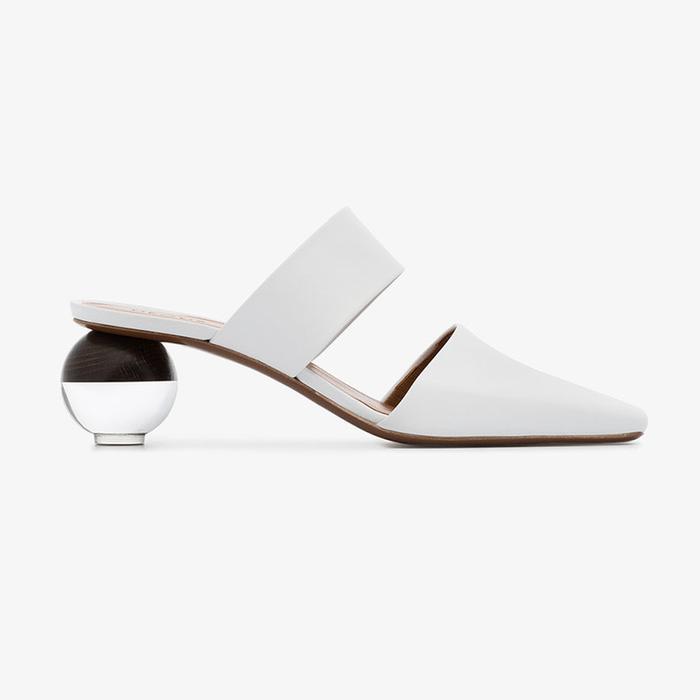 best designer shoes 2018