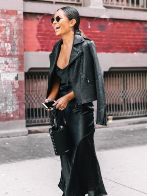 The Only 10 Basics Stylists Recommend