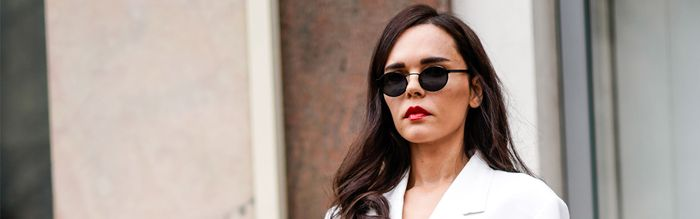 These 8 Things Will Always Make You Look Richer Than You Are