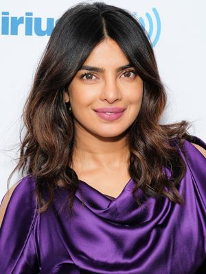 Priyanka Chopra's Favourite $40 Mask Plumps Skin Like an Expensive Facial
