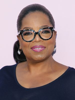 The One Sleep Hack Oprah Winfrey's Sleep Doctor Wants You to Know