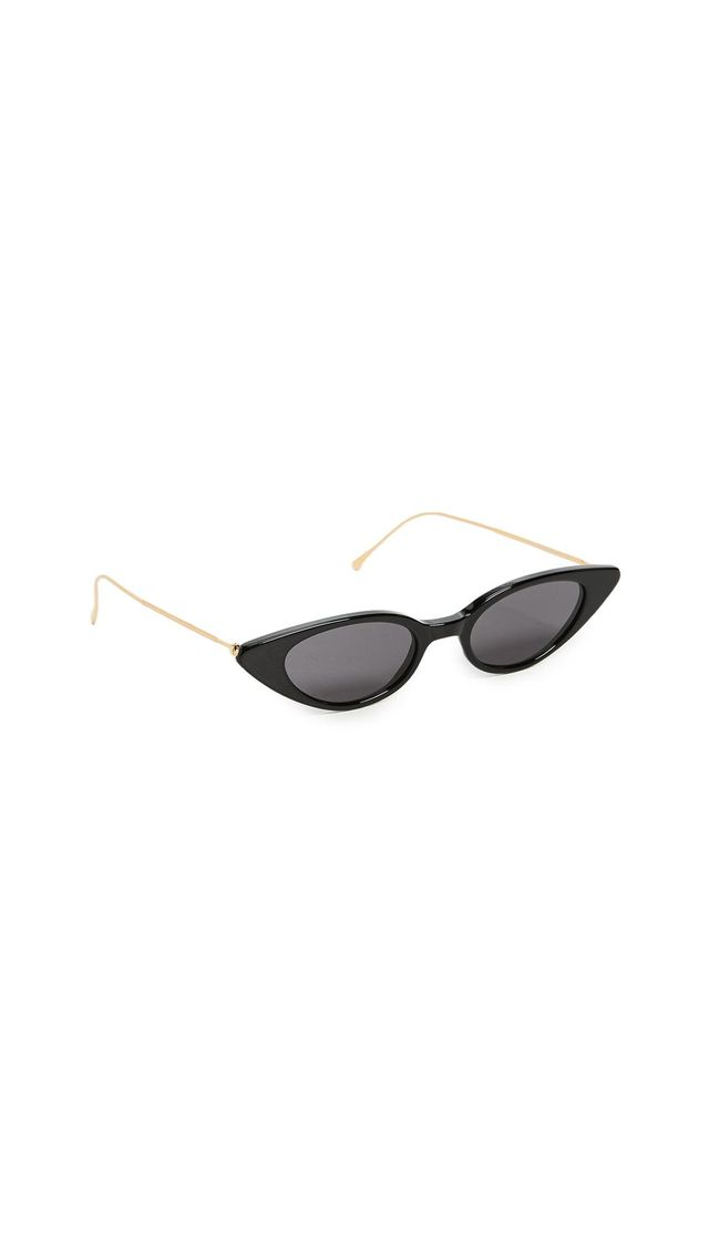 Marianne Sunglasses