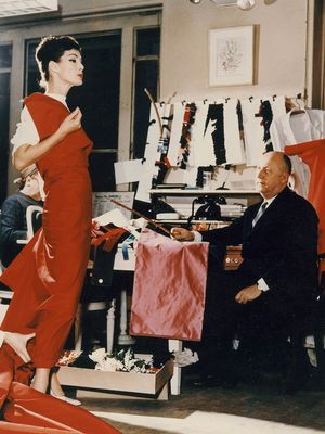 We Cannot Contain Our Excitement for the Biggest Dior Exhibition Ever