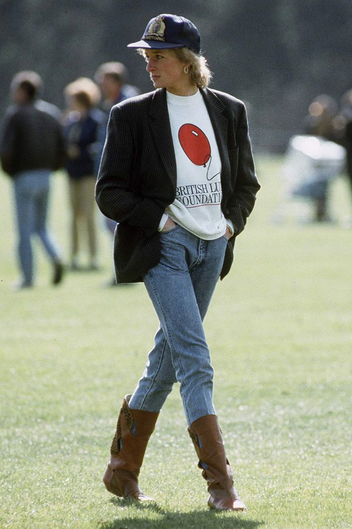 princess diana has always been my style icon who what wear princess diana has always been my style