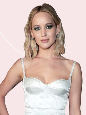 Jennifer Lawrence's Trainer Just Shared 7 Tips for a Faster Metabolism