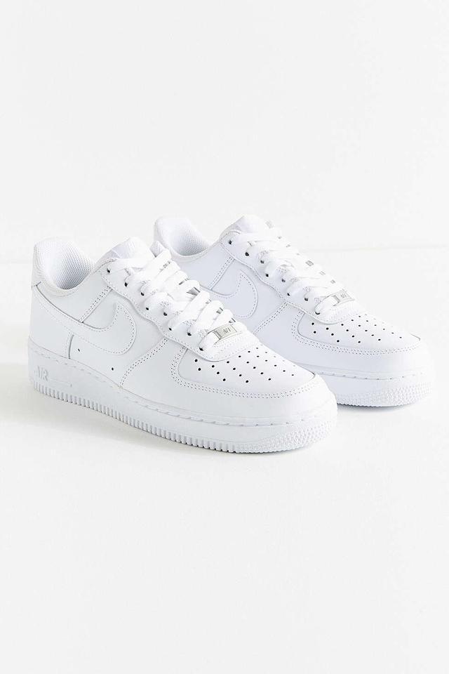 Nike Air Force 1 '07 Women's Sneaker