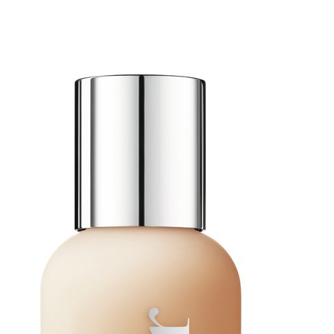 Face and Body Foundation 3 Neutral