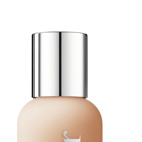 Face and Body Foundation 4 Neutral