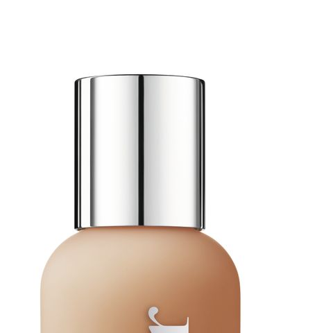 Face and Body Foundation 5 Neutral