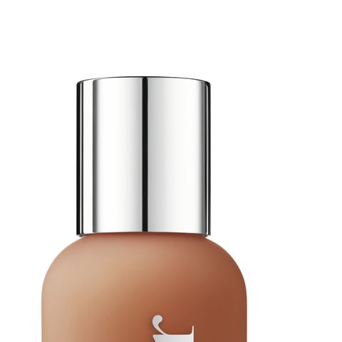 Face and Body Foundation 6 Neutral