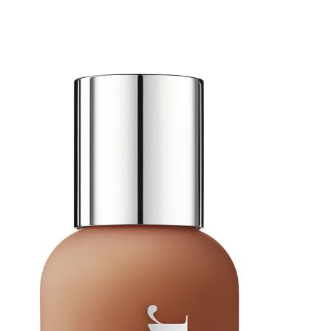 Face and Body Foundation 6.5 Neutral