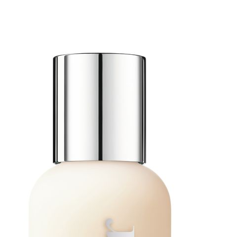 Face and Body Foundation 0 Neutral