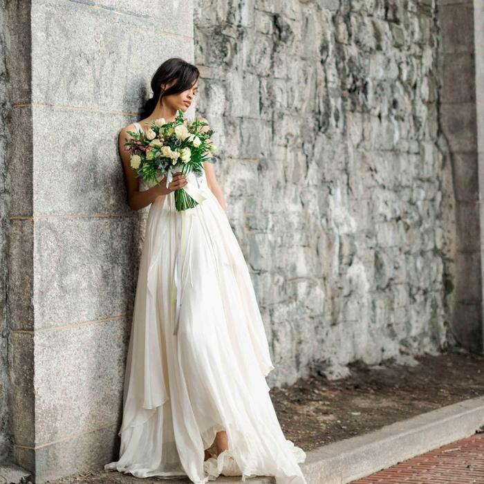 Wedding cover image