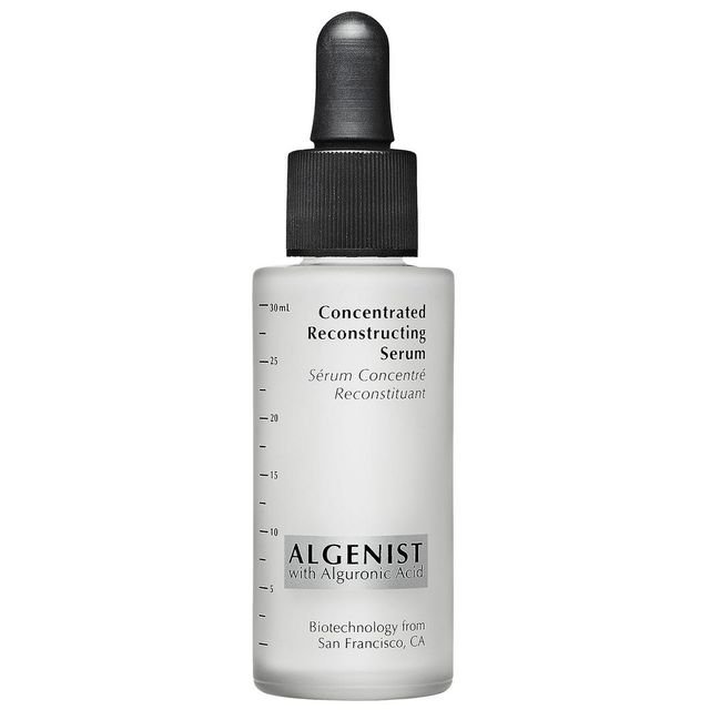 Concentrated Reconstructing Serum 1 oz/ 30 mL