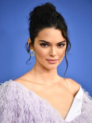 Inside the $34,000-a-Month L.A. Mansion Kendall Jenner Is Renting