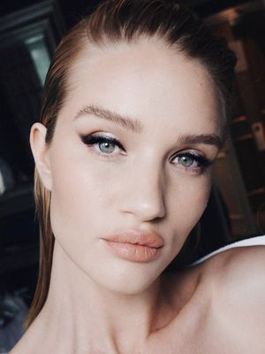 Rosie Huntington-Whiteley and I Are Both Obsessed With This Aussie Lip Balm