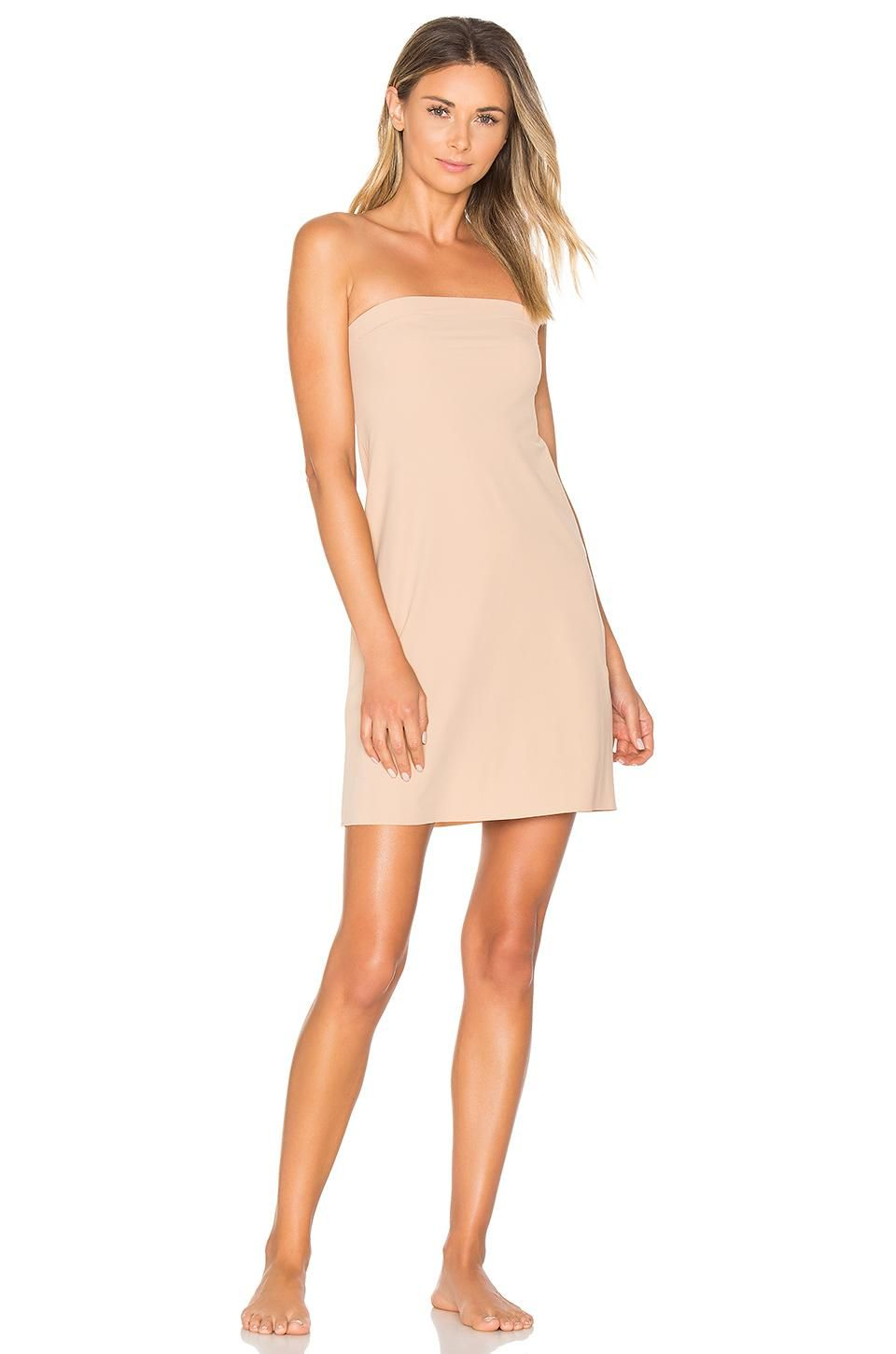 Buy Wear to what under see through dress picture trends