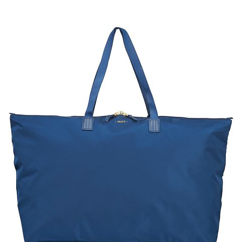 Voyager Just in Case Tote
