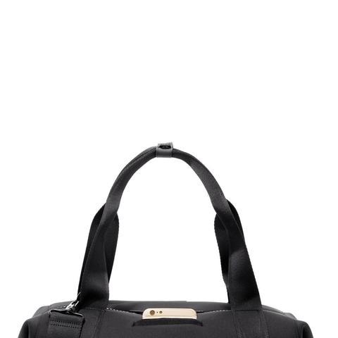 365 Large Landon Neoprene Carryall Duffel Bag