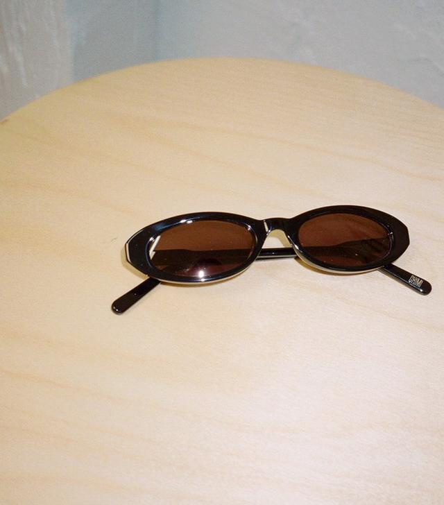 Joel Ighe x Chimi Sunglasses