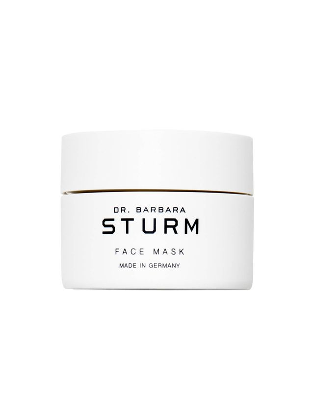 Dr. Barbara Sturm Deep Hydrating Face Mask