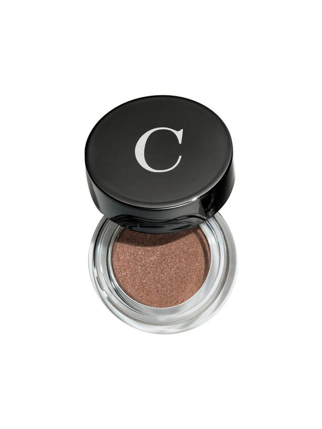 Chantecaille Mermaid Eye Matte