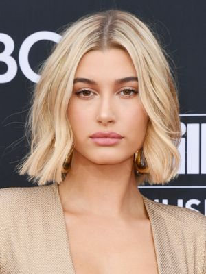 Both Justin Bieber and Hailey Baldwin Have Finally Confirmed Their Engagement