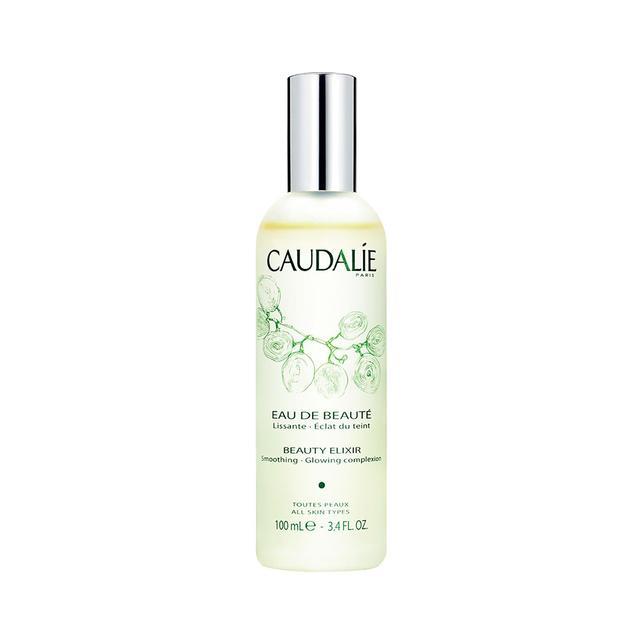Caudalíe Beauty Elixir