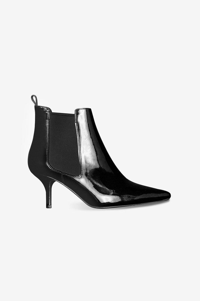 Anine Bing Stevie Boots