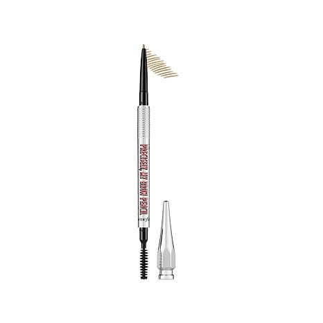 Benefit Cosmetics Precisely, My Brow Pencil