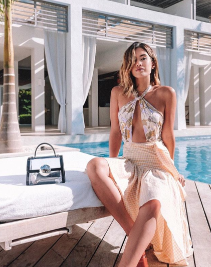 best swimsuit outfits of the summer