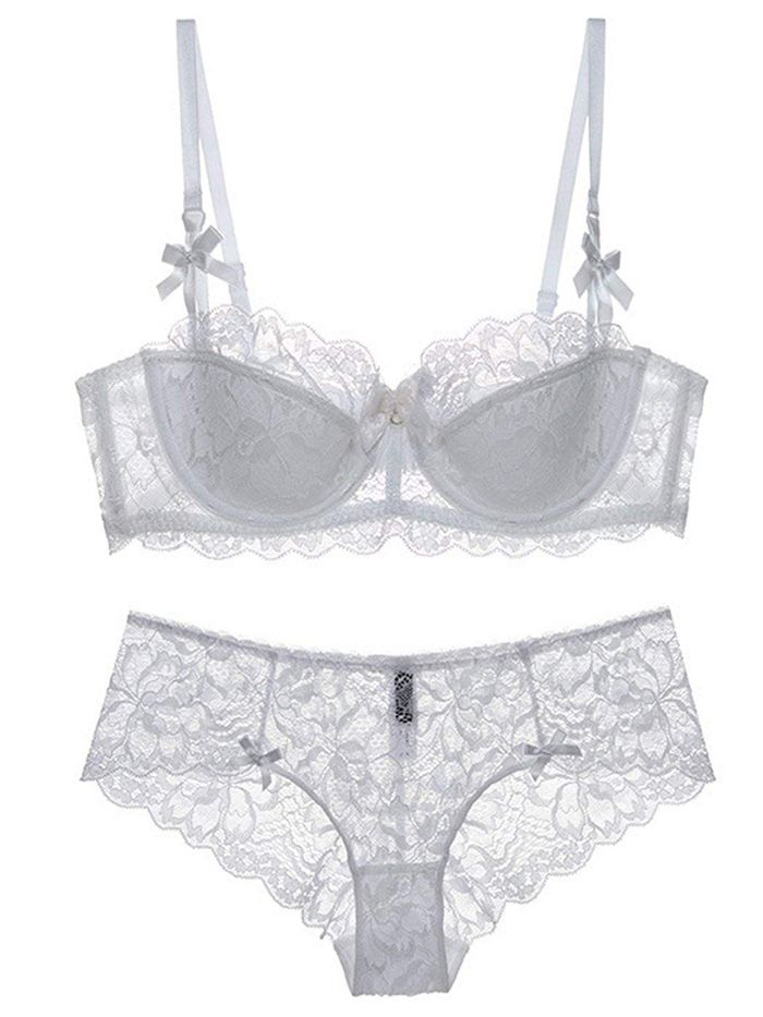 a few days away united states exclusive range 20 of the Best Affordable Lingerie Pieces on Amazon | Who ...
